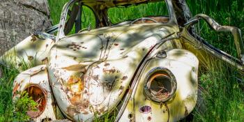 Advice on buying from a used car dealer